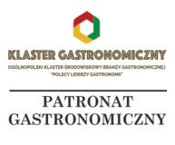 Klaster Gastronomiczny